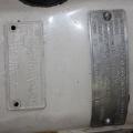 Chevrolet Corvair Monza 900