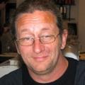 carparts & promotor gmbh – Dirk Walther