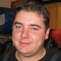 carparts & promotor gmbh – Srdjan Lukic