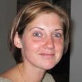 carparts & promotor gmbh – Antje Buchsteiner