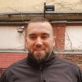 carparts & promotor gmbh – Almir Besic