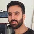 carparts & promotor gmbh – Ali Raad