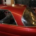 Mercedes Benz W111